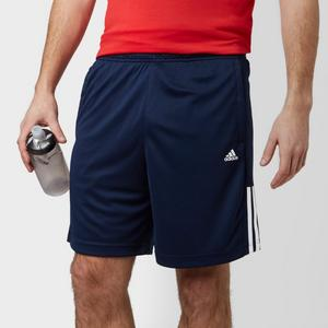 adidas Men's Base Shorts
