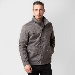 KUHL Men's Kollusion™ Insulated Jacket