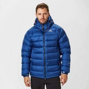 MOUNTAIN EQUIPMENT Men's Lightline Down Jacket