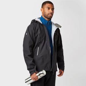 MOUNTAIN EQUIPMENT Men's Rupal GORE-TEX® Jacket