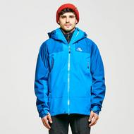 Men's Rupal GORE-TEX® Jacket