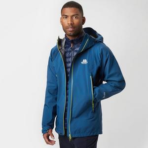 MOUNTAIN EQUIPMENT Men's Janak GORE-TEX® Jacket