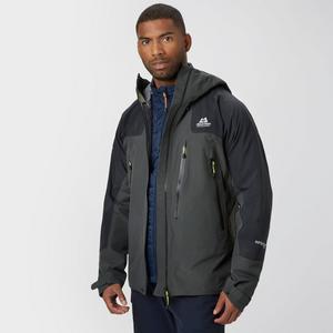 MOUNTAIN EQUIPMENT Men's Lhotse GORE-TEX® Jacket
