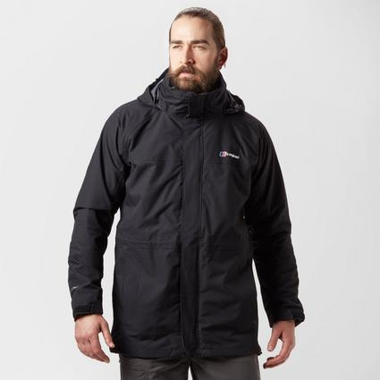 Men's Rosgill 3 in 1 Jacket