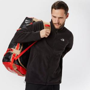 THE NORTH FACE Men's 200 Shadow Full Zip Fleece