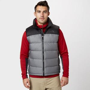 THE NORTH FACE Men's Nuptse Vest