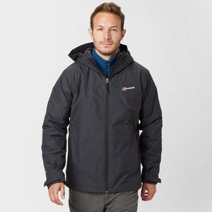BERGHAUS Men's Stronsay Hydroshell™ Jacket