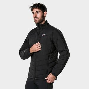 BERGHAUS Men's Activity Hydroloft Jacket