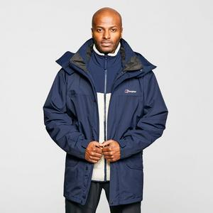 BERGHAUS Men's Cornice GORE-TEX® Jacket