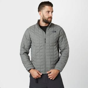 THE NORTH FACE Men's ThermoBall™ Full-Zip Jacket