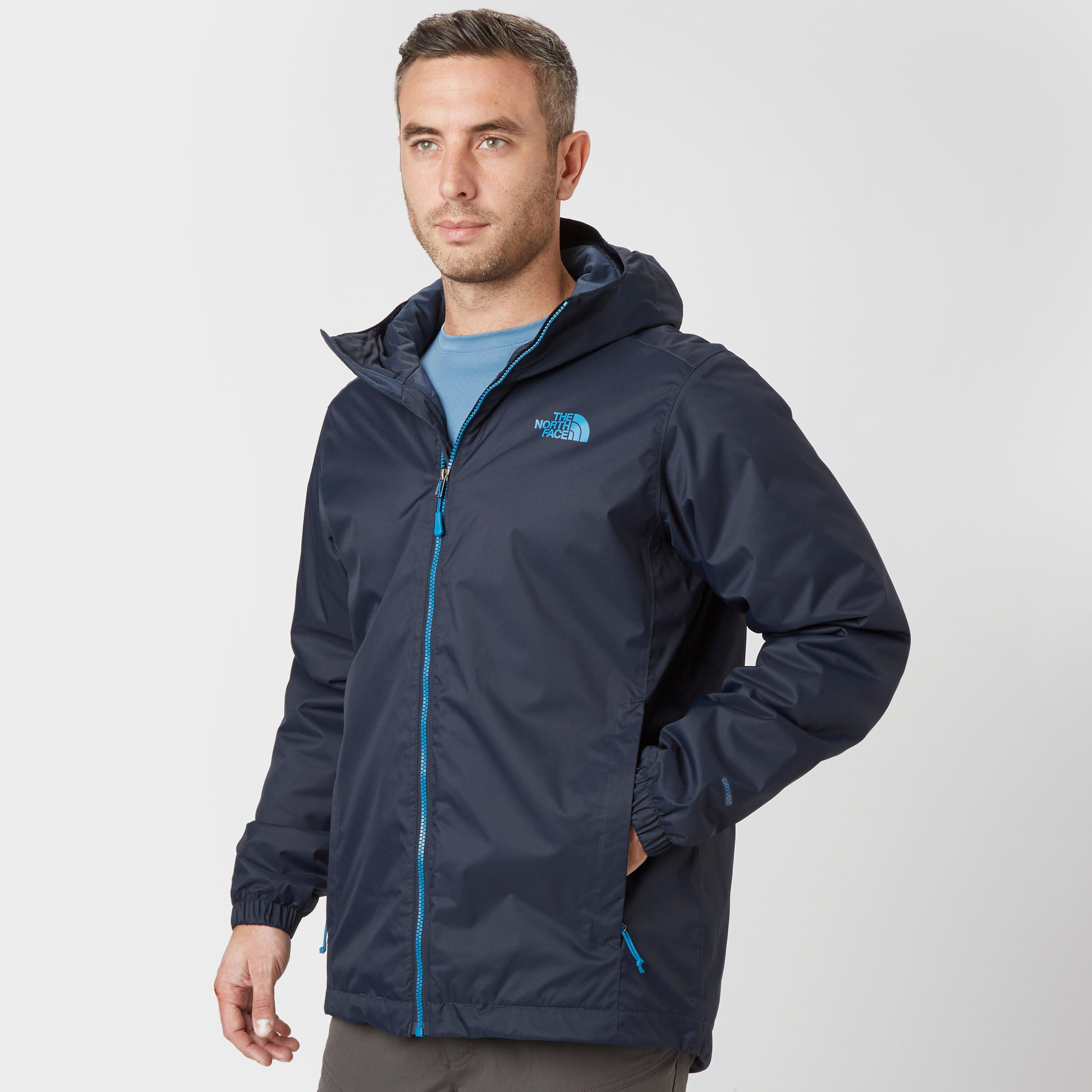 Men&39s Insulated &amp Down Jackets | Millets