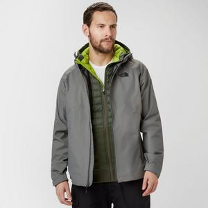 THE NORTH FACE Men's Stratos DryVent™ Jacket