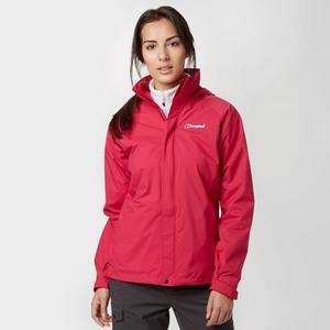 Women&39s Waterproof Jackets &amp Rain Coats | Blacks
