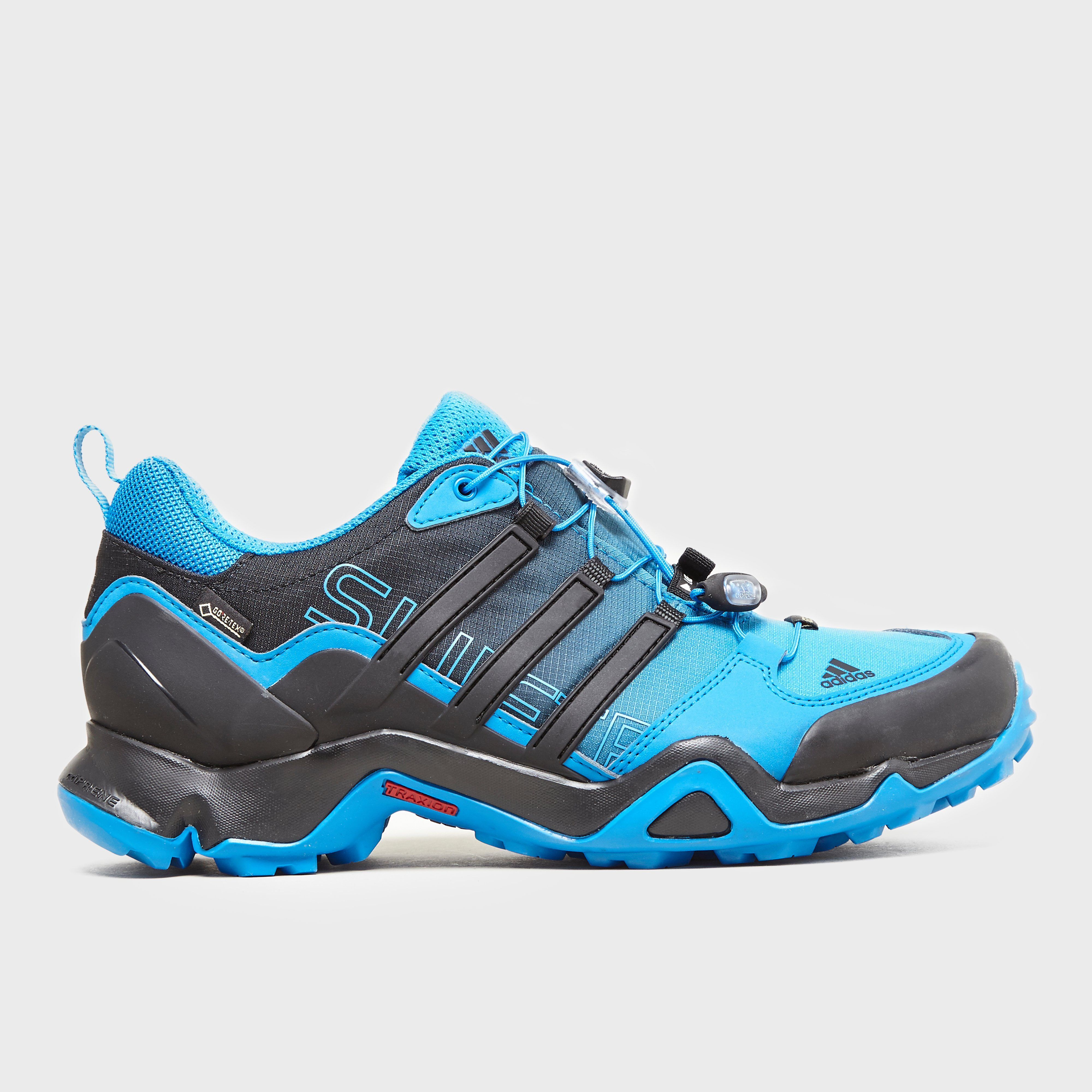 ADIDAS Men's Terrex Swift R GORE-TEX® Shoe