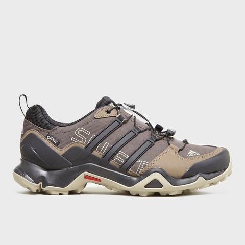 Men's Terrex Swift R GORE-TEX® Shoe