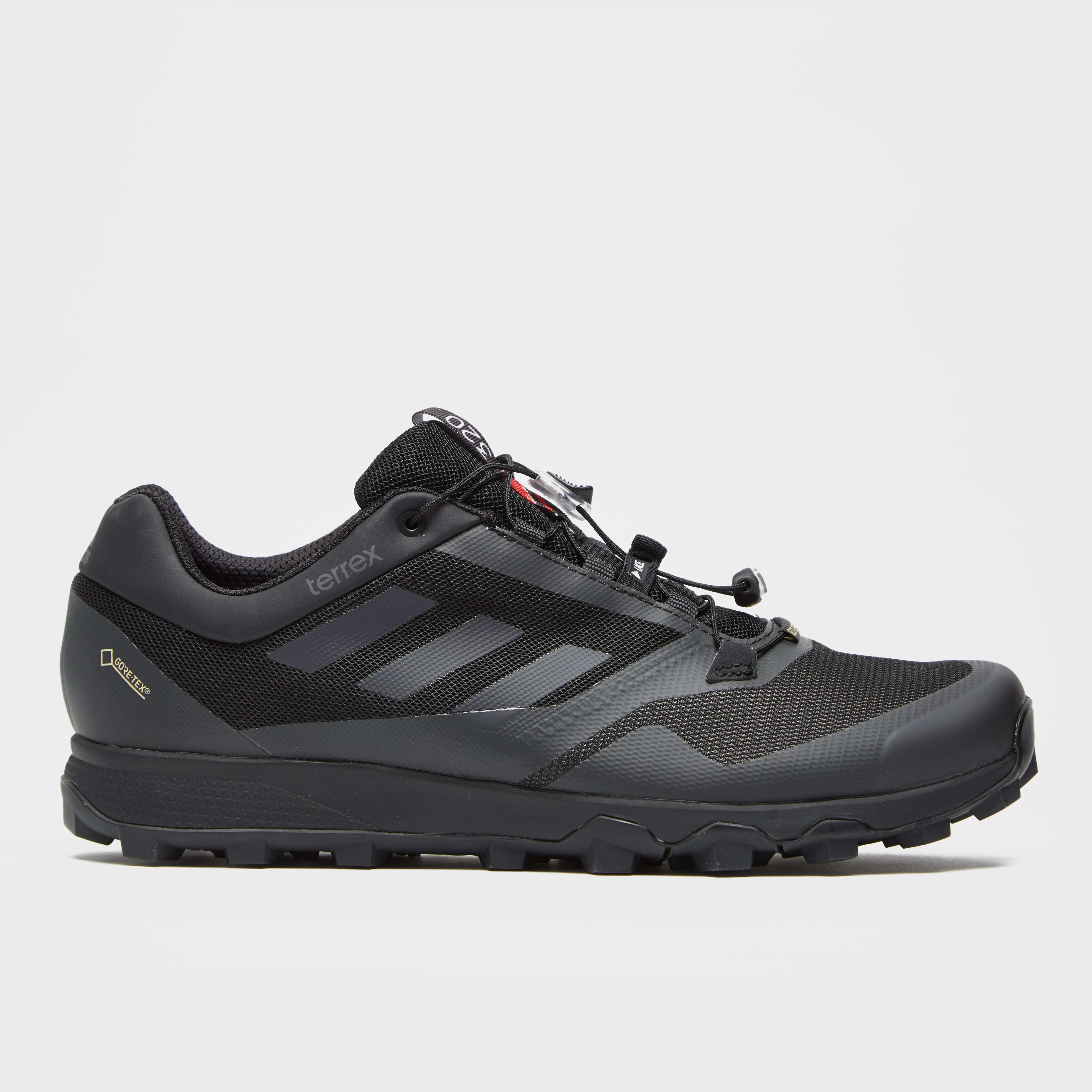 ADIDAS Terrex Trailmaker GORE-TEX® Trail Shoe