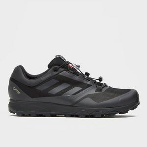 adidas Men's Terrex Trailmaker GORE-TEX® Trail Shoe