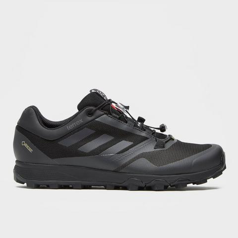 Terrex Trailmaker GORE-TEX® Trail Shoe