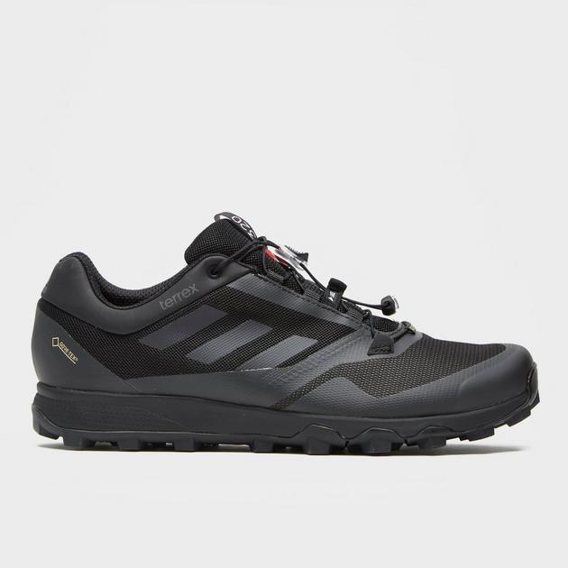Men's Terrex Trailmaker GORE-TEX® Trail Shoe
