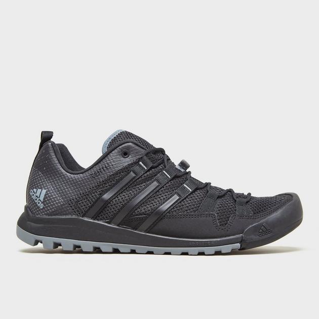 Men's Terrex Solo Shoes
