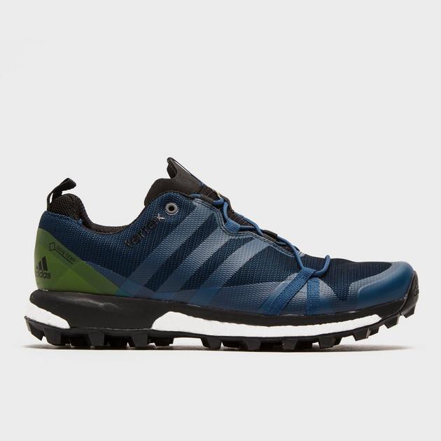 Men's Terrex Agravic Boost™ GORE-TEX® Shoe