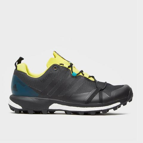 Men's Terrex Agravic Boost™ GORE-TEX® Shoe