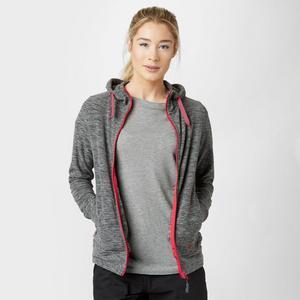 PETER STORM Women's Marley Hooded Fleece