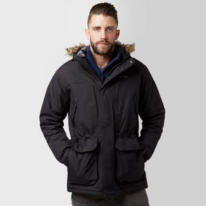 PETER STORM Men's Peter Parka