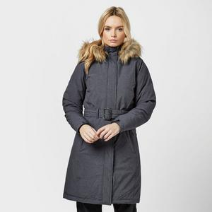 PETER STORM Women's Phillipa Down Jacket