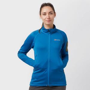 BERGHAUS Women's Extrem Privitale 2.0 Jacket