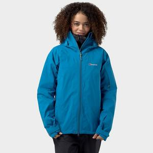 BERGHAUS Women's Extrem 7000 Pro GORE-TEX® Jacket