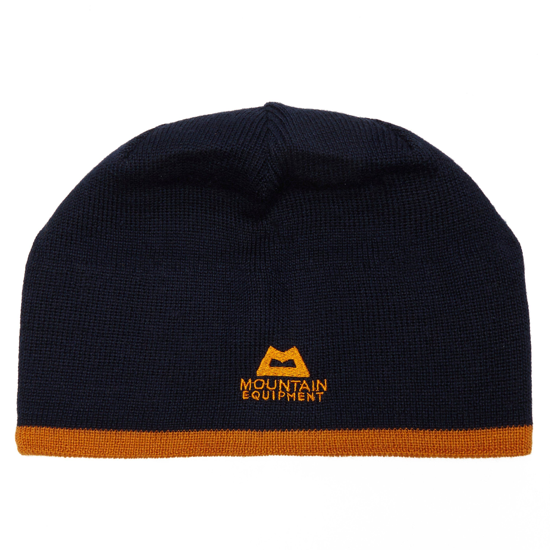 MOUNTAIN EQUIPMENT Men's Knit Beanie