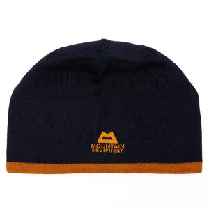 MOUNTAIN EQUIPMENT Men's Knit Beanie