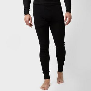 PETER STORM Men's Merino Wool Baselayer Leggings