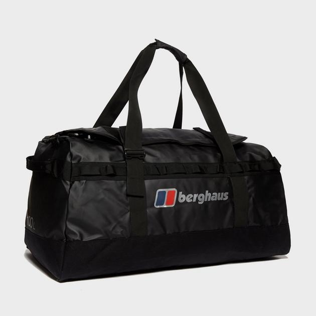 100L Holdall
