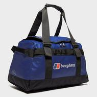 40L Holdall