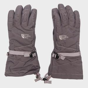 THE NORTH FACE Women's Revelstoke Etip Gloves
