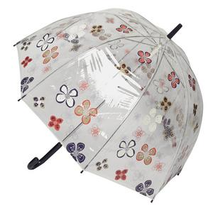 FULTON Winter Clove Birdcage Umbrella