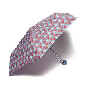 FULTON Goose Small Umbrella