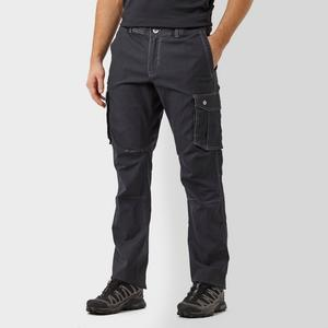 COLUMBIA Men's Casey Ridge Cargo Pant