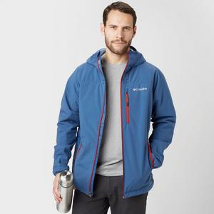 COLUMBIA Men's Dutch Hybrid™ Insulated jacket