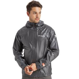 COLUMBIA Men's OutDRY™ Ex Platinum Shell Jacket
