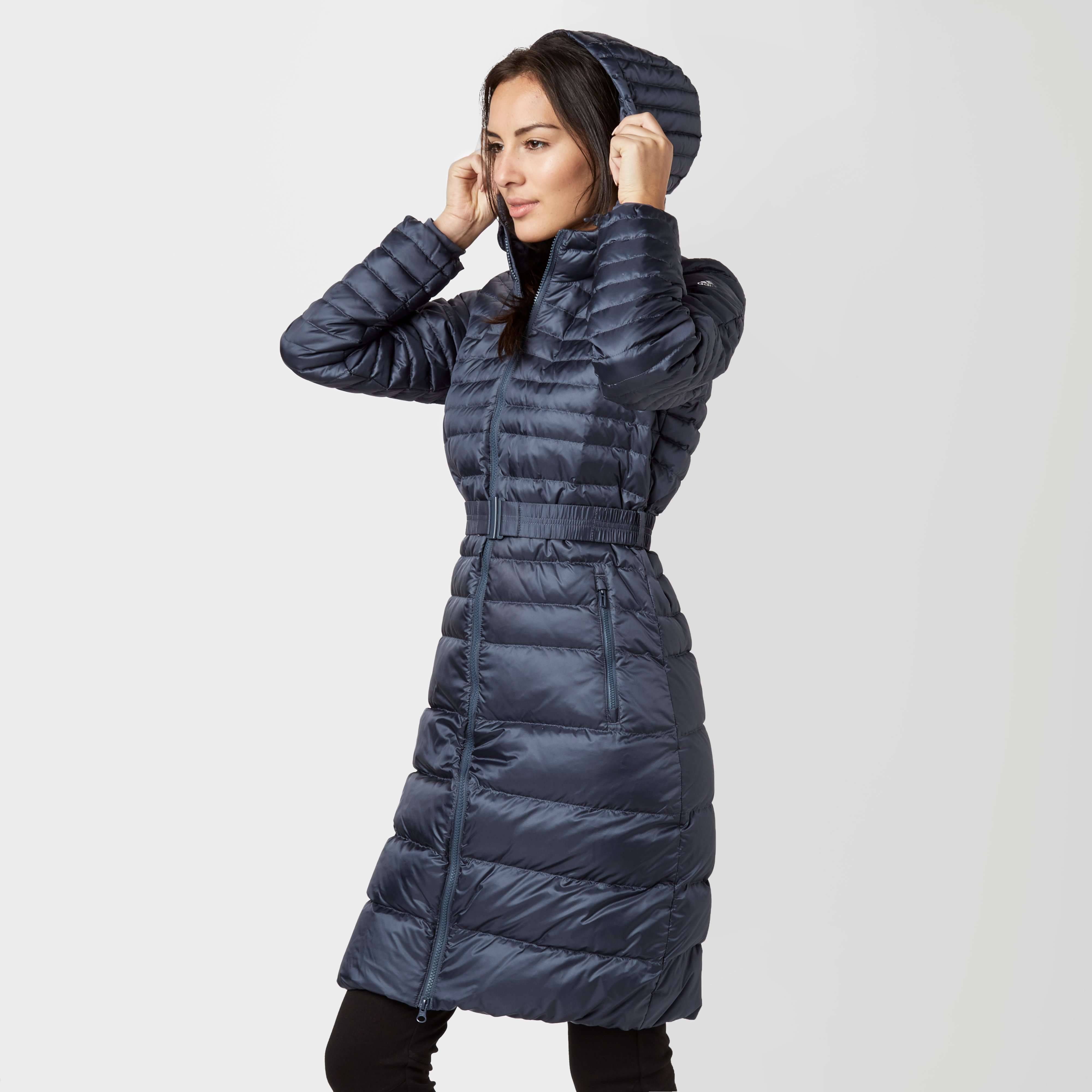 ADIDAS Women's Timeless Down Jacket