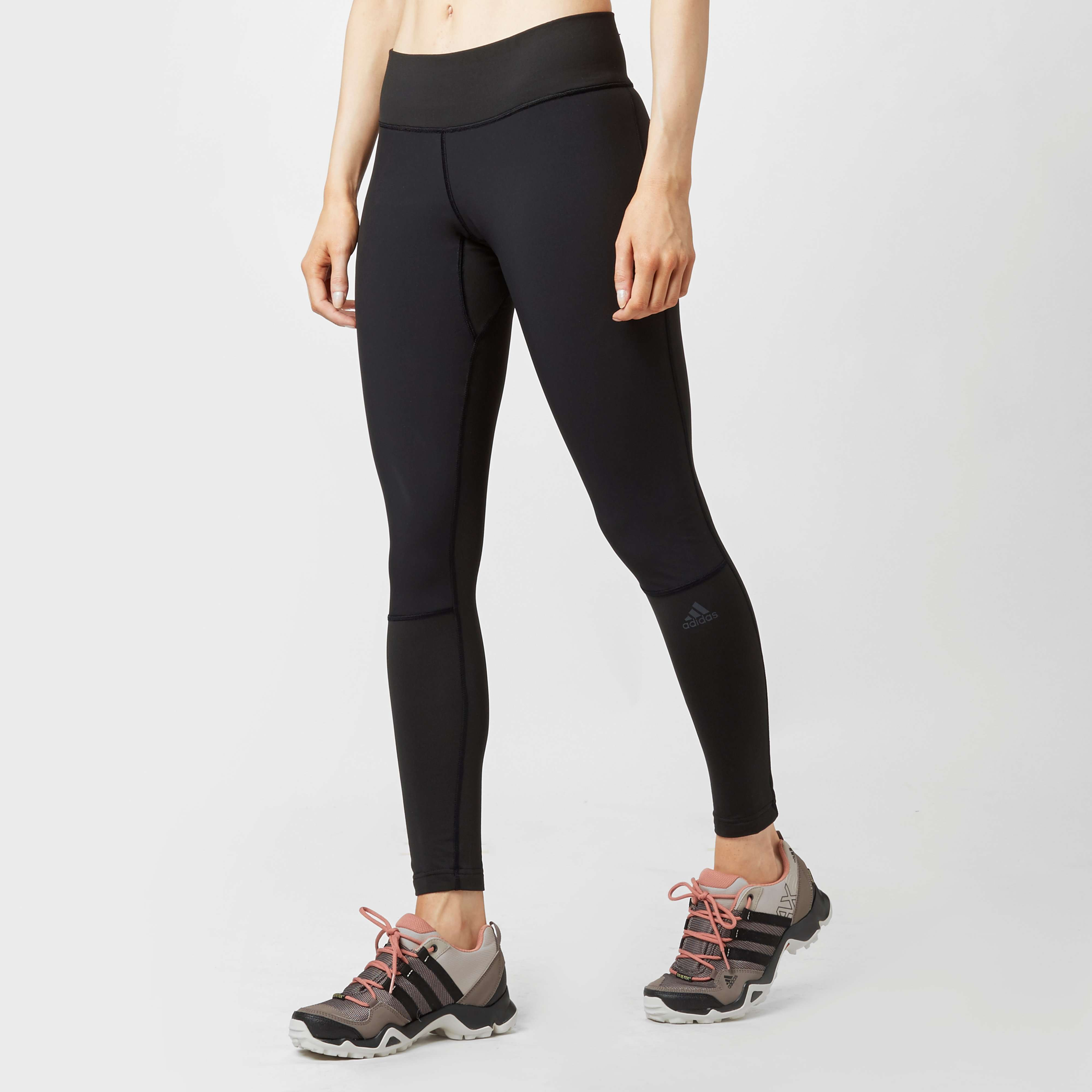 ADIDAS Women's Hike Tights