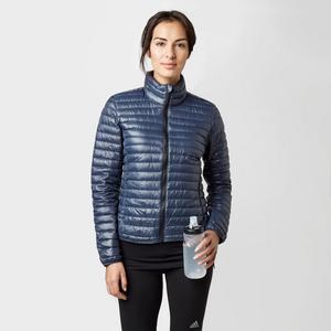 adidas Women's Super-Light Down Jacket
