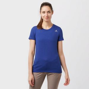 adidas Women's Prime T-Shirt