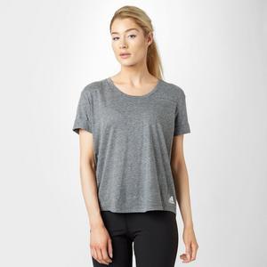 adidas Women's Boyfriend T-Shirt