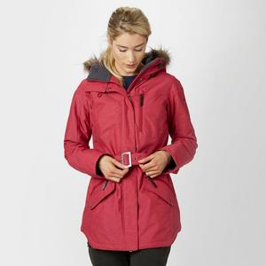 COLUMBIA Women's Carson Pass Jacket