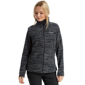 COLUMBIA Women's Fast Trek™ Fleck Fleece