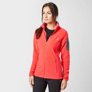 COLUMBIA Women's Titan Pass™ 2.0 Fleece